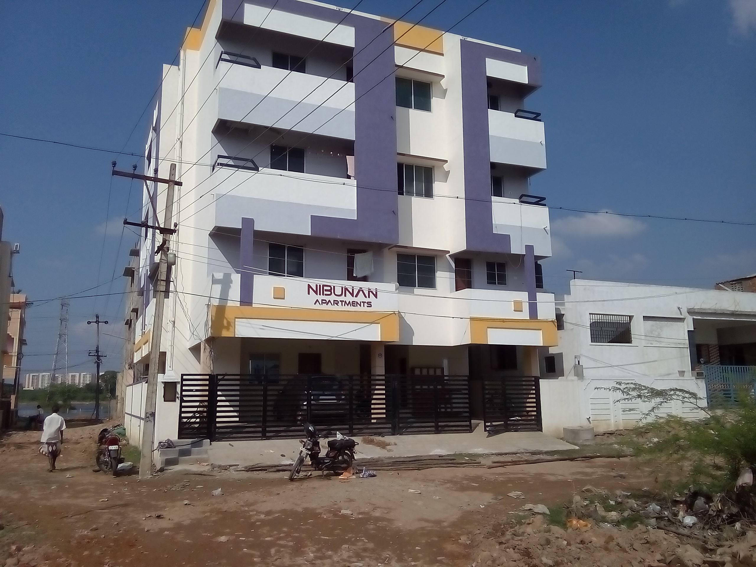 acp structural cladding in chennai, acp structural glazing in chennai, acp structural cladding companies in chennai, acp cladding contractors in chennai, acp glazing contractors in chennai